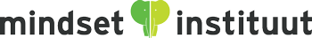 Mindset-instituut_logo.png