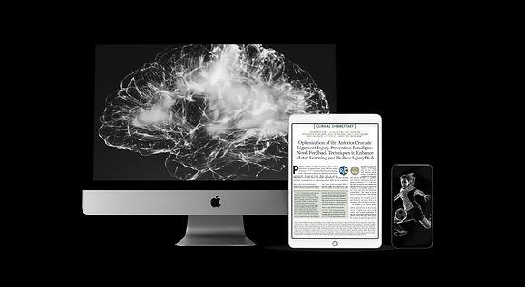 iMac iPad and iPhone X.jpg