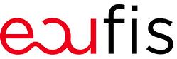 cropped-logo-ecufis-1.png
