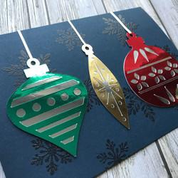 Ornament_Mirror Card Stock