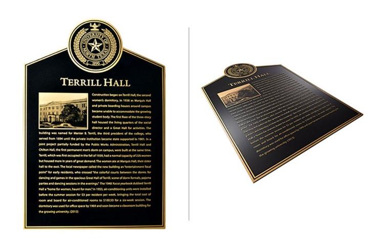 Precision Tooled_terrill-hill