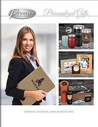 Personalized Gifts Catalog Cover.png