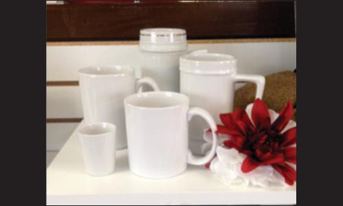 Drinkware1