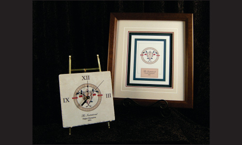 Framed Awards5