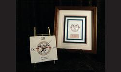 Framed Awards5