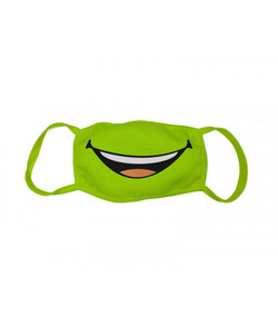 sublimation_mask_bkz01ctl-bk_smile_1
