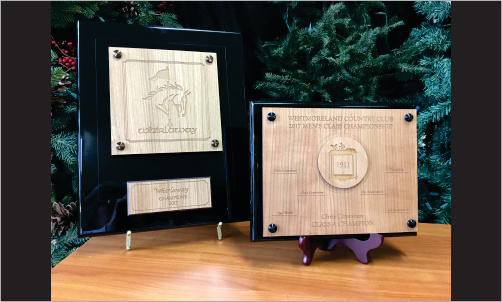 Stand-Out Awards Wood Grouping1_Website Image