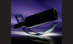 Wine_Cradle1
