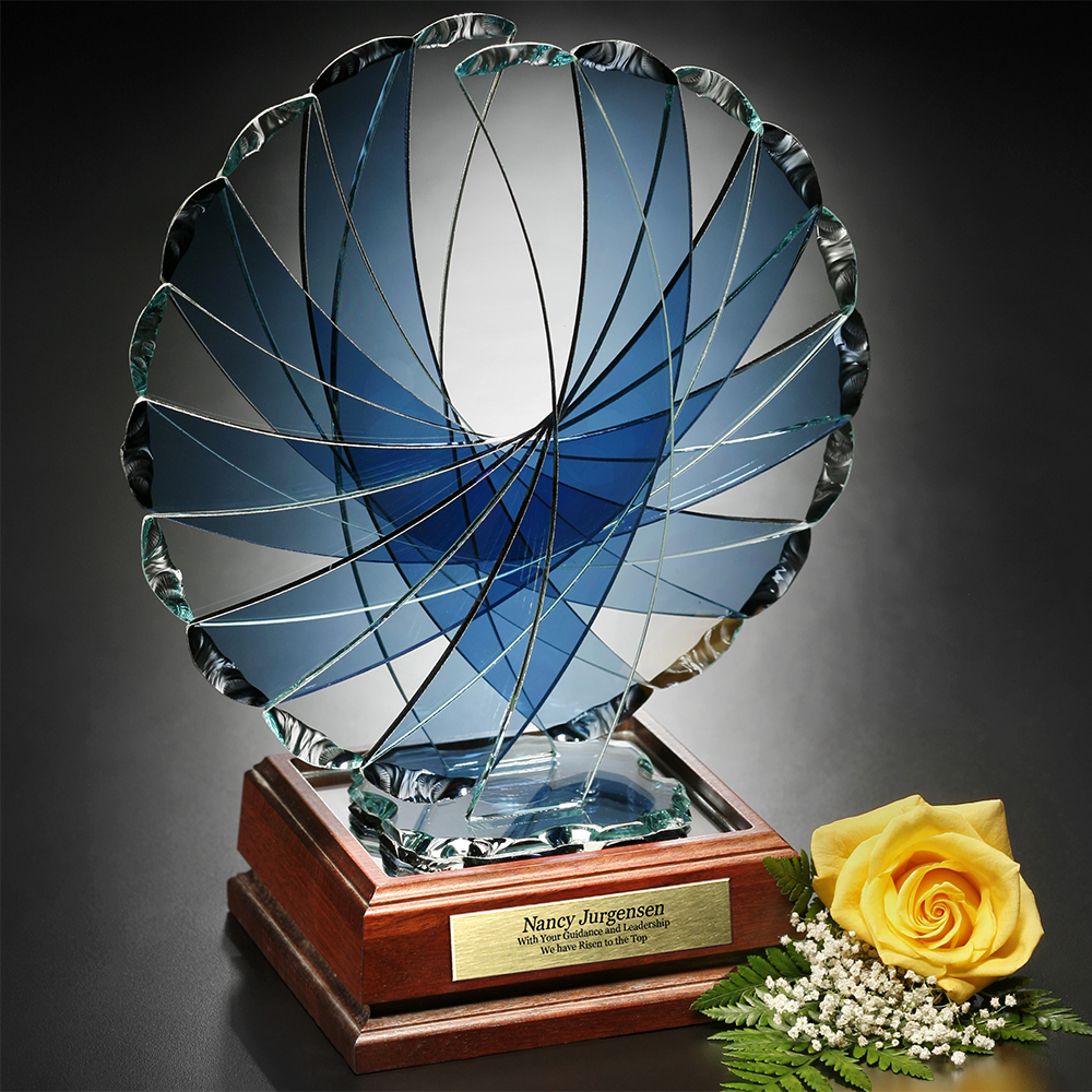 Phoenix_Award_7495