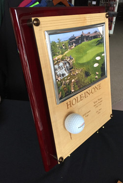 Hole In One Stand Out3_2018