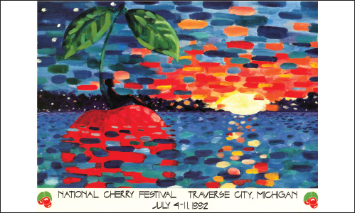 NCF 1992