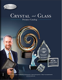 Crystal and Glass Catalog Cover.png