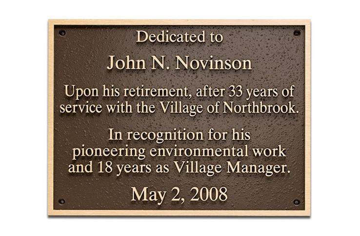 Dedication Plaque_johnnovinson
