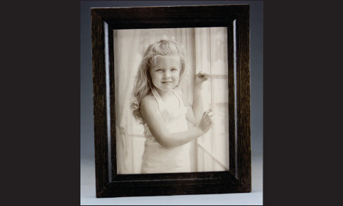 Heirloom Frame3a