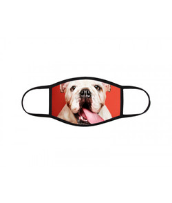 sublimation_mask_bkz01ctl-bk_dog