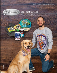 Custom Color Catalog Cover.png