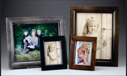 Heirloom Frames1
