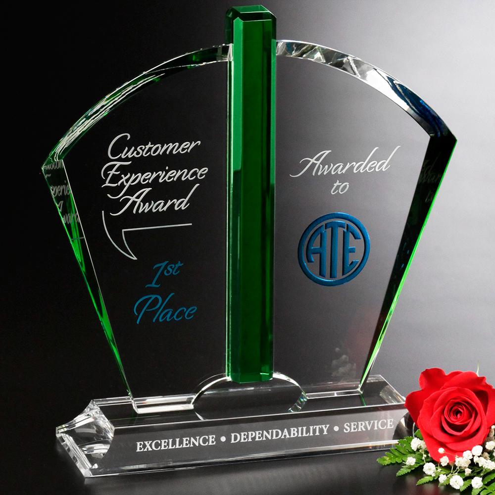 Fandango_Award_4076