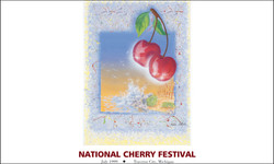 NCF 1999