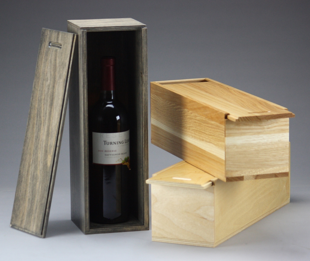 Single Wine Box_SLWB