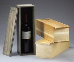 Single Wine Box_SLWB