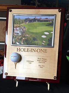 Hole In One Stand Out2_2018.jpg