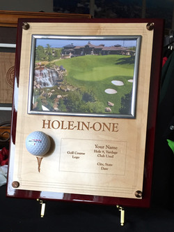 Hole In One Stand Out2_2018