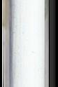 Automated Supplement Dispenser Pen