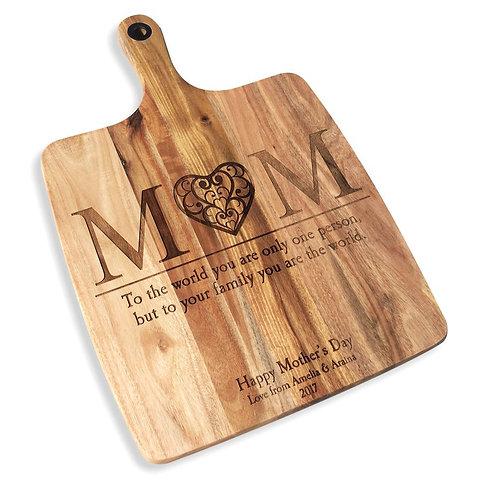 Board For Mum