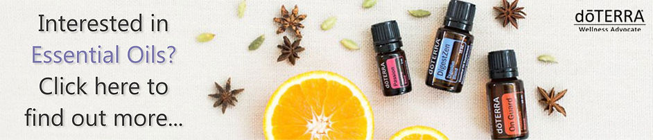 Essential-Oil-Banner2.jpg