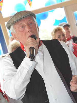 Nico Meijer