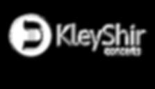 shir logo-3.png