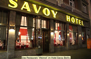 fur-website---savoy---b.-01-mit-bu---003