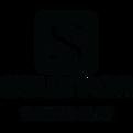 Salomon Time To Play_Logo black PNG.png