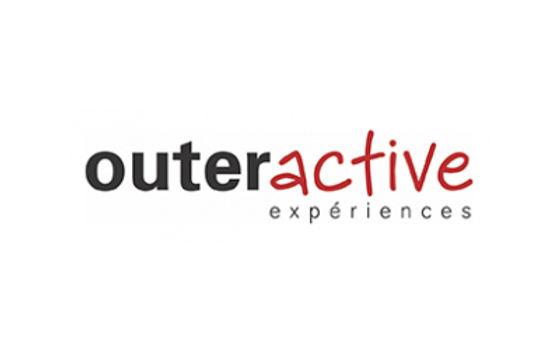Outeractive logo.jpg