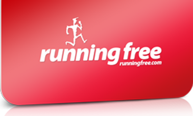 RunningFreeLogo.png