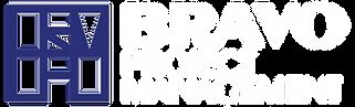 logo0928_wsen.png