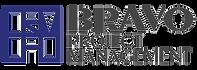 logo0927_s.png