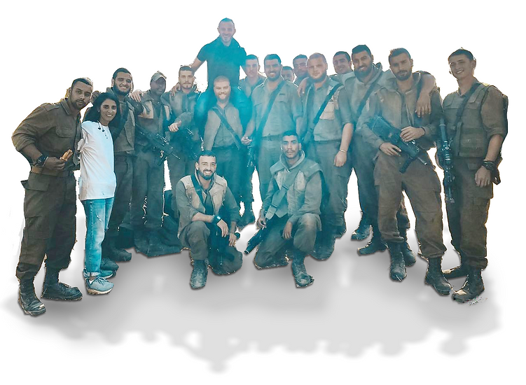 soldiers4.png