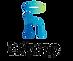 logo_text_alpha.png