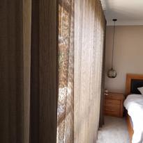 Sheer Curtains 3.jpeg