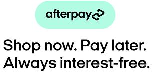AfterpayReBrand-Lightbox-logo.png