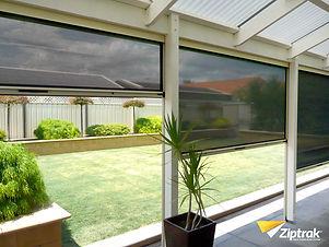 Ziptrak Outdoor Blind -11.jpg
