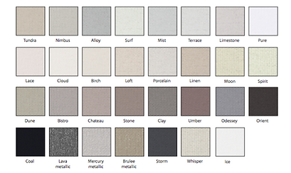 31 Colours Vibe Range Non Textured.png