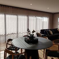 Sheer Curtains 4.jpeg