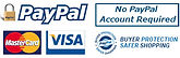 payment-paypal.jpg