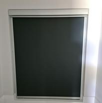 Blackout Blind 4.jpeg