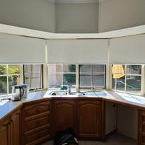 Roller Blinds Kitchen Bay Window.jpeg