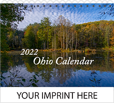 H100-Calendar-Cover.png