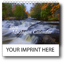 2020-Michigan-Calendar-Non-.png